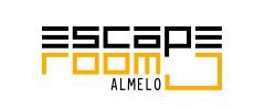 Escape Room Almelo